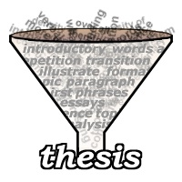 thesis_funnel