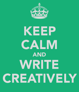 keep-calm-and-write-creatively