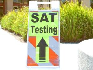 SAT-Sign