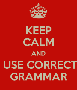 keep-calm-and-use-correct-grammar-2-resized-600