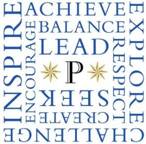 Peddie_School_Logo