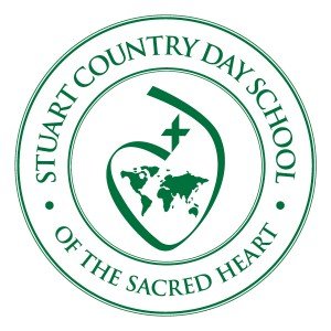 Stuart_Country_Day_School_of_the_Sacred_Heart_seal