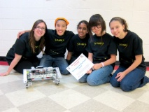 sm-Robotics_Team